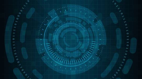 2021: A new European digital generation